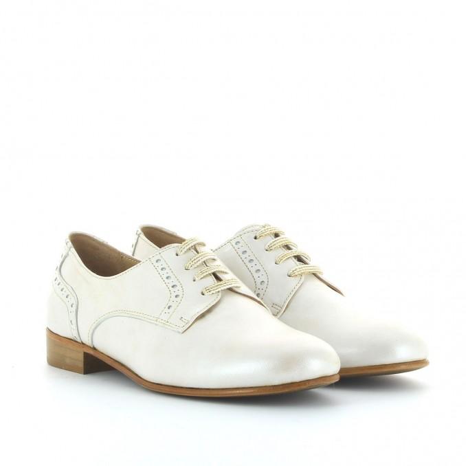 Sapatos Gelo Senhora