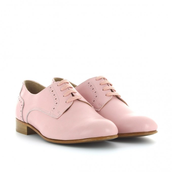 Sapatos Senhora Rosa