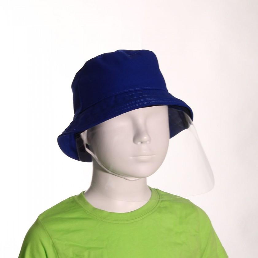 Chapéu de Criança com...