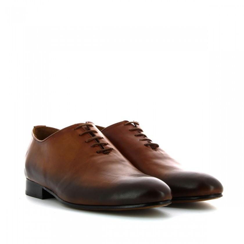 Sapatos Homem Camel...