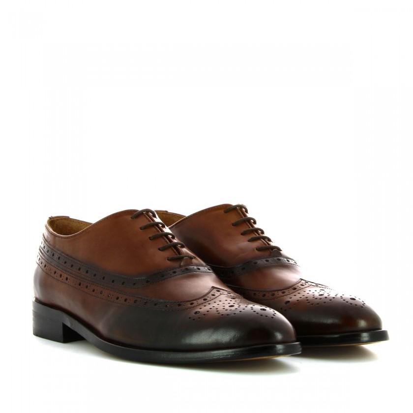 Sapatos Homem...