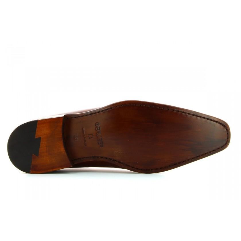 Sapatos Camel Homem