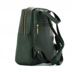 Green Lady Backpack