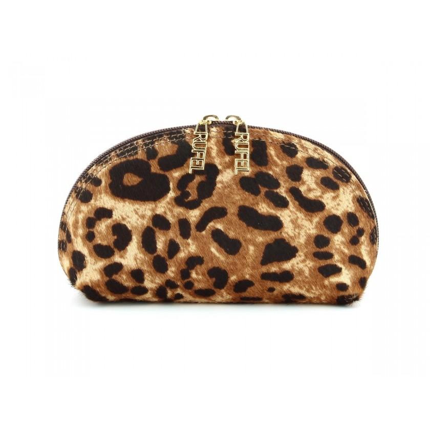 Cosmético Pêlo Leopardo L...