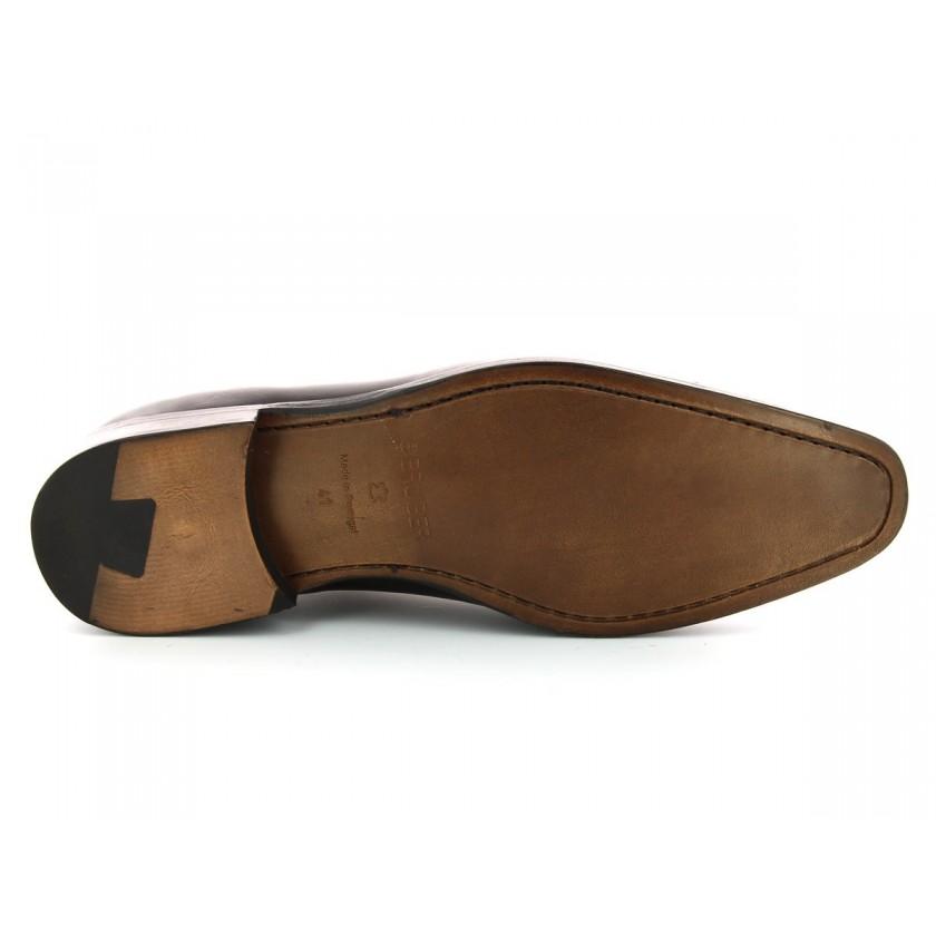 copy of Sapatos Camel Homem