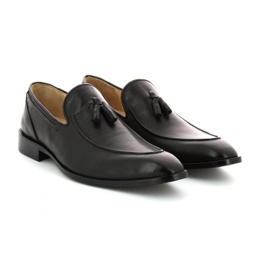 copy of Black shoes for men