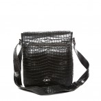 Ruben Rua Man Shoulder Bag