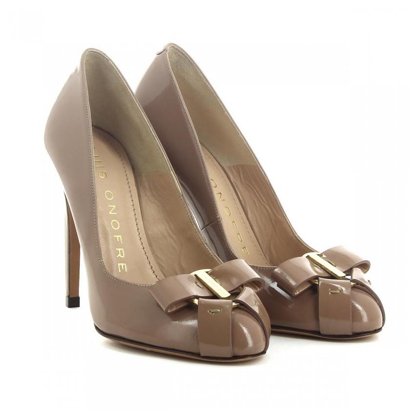 Sapato Senhora Luis Onofre Dafne