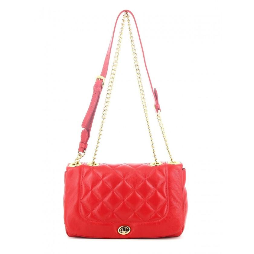 Bolsa Senhora Vermelha