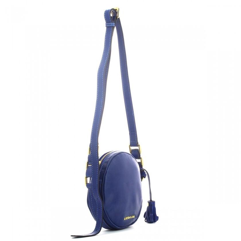 Bolsa Senhora Azulão