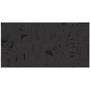 Cachorrinho.jpg