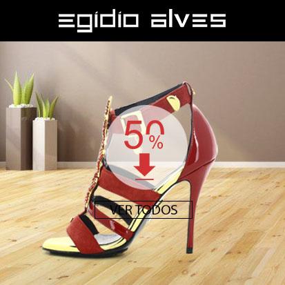 egidio_alves