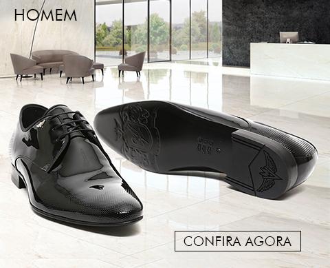 homem_sapatos