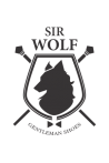 Sir Wolf
